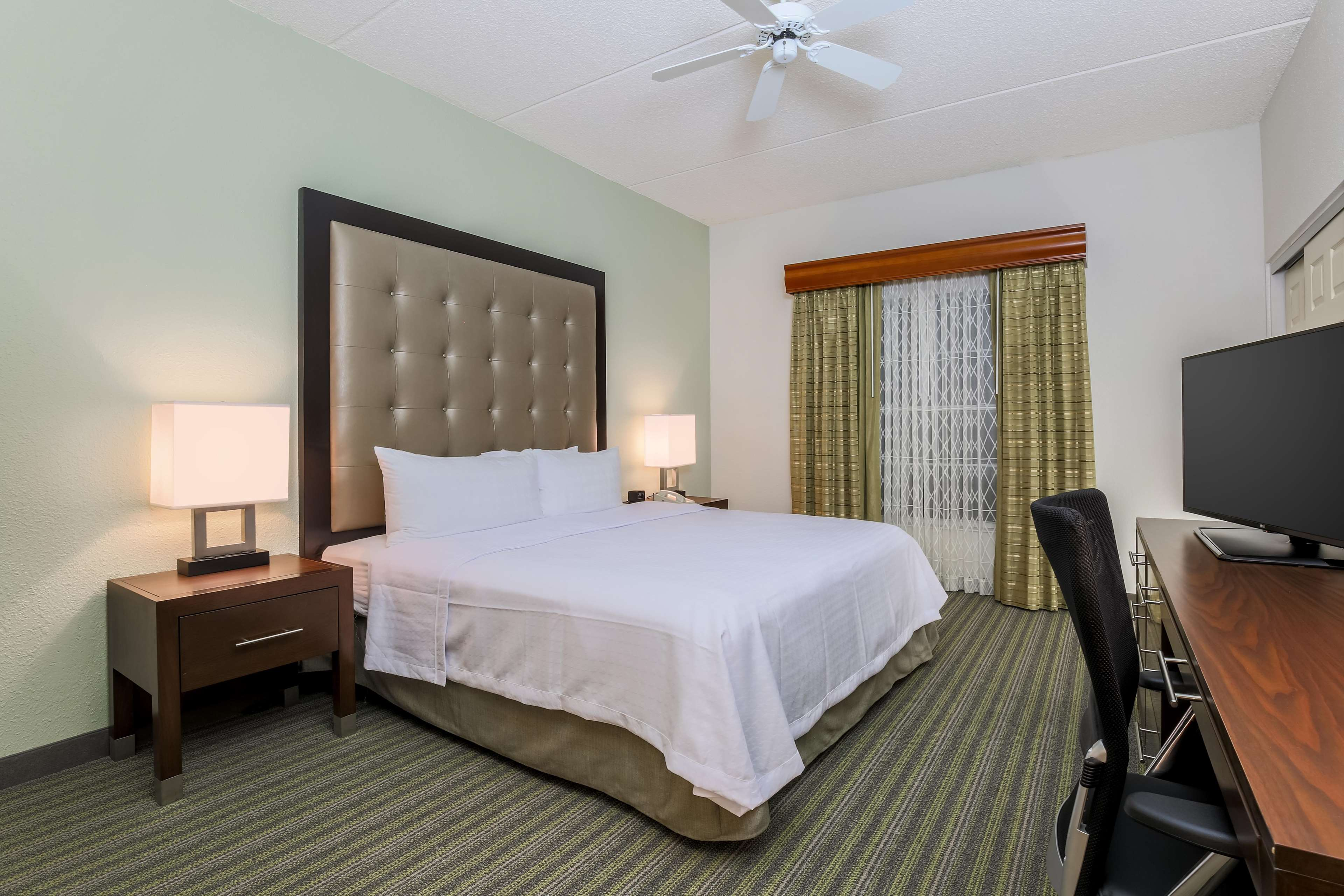Homewood Suites by Hilton Philadelphia-Great Valley image 28