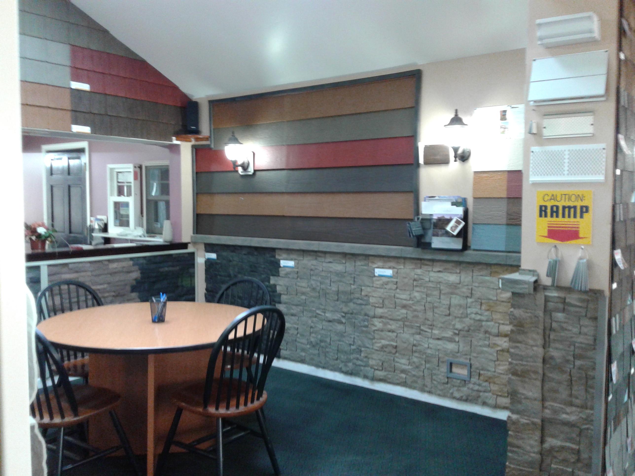Advanced Home Improvements image 4