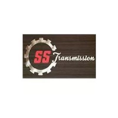 S S Transmission