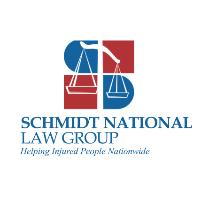 Schmidt National Law Group