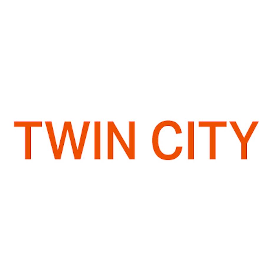 Twin City Self-Storage