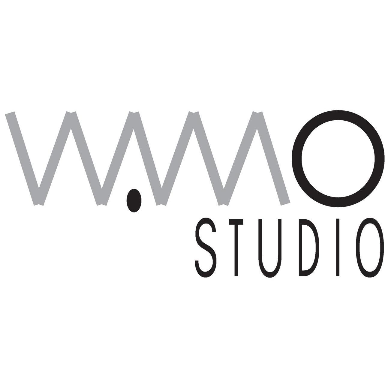 WAMO Studio Architects image 0