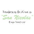 RESIDENCIA GERIATRICA SAN NICOLAS - RAMOS MEJIA