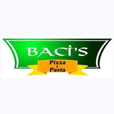 Baci's Pizza & Pasta