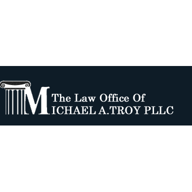 The Law Office Of Michael A. Troy PLLC