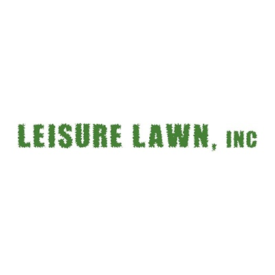 Leisure Lawn, Inc