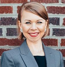Kristen E Prewitt - Ameriprise Financial Services, Inc.
