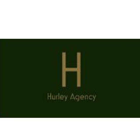 Hurley Agency image 1