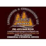 JMS Landscaping & Construction LLC