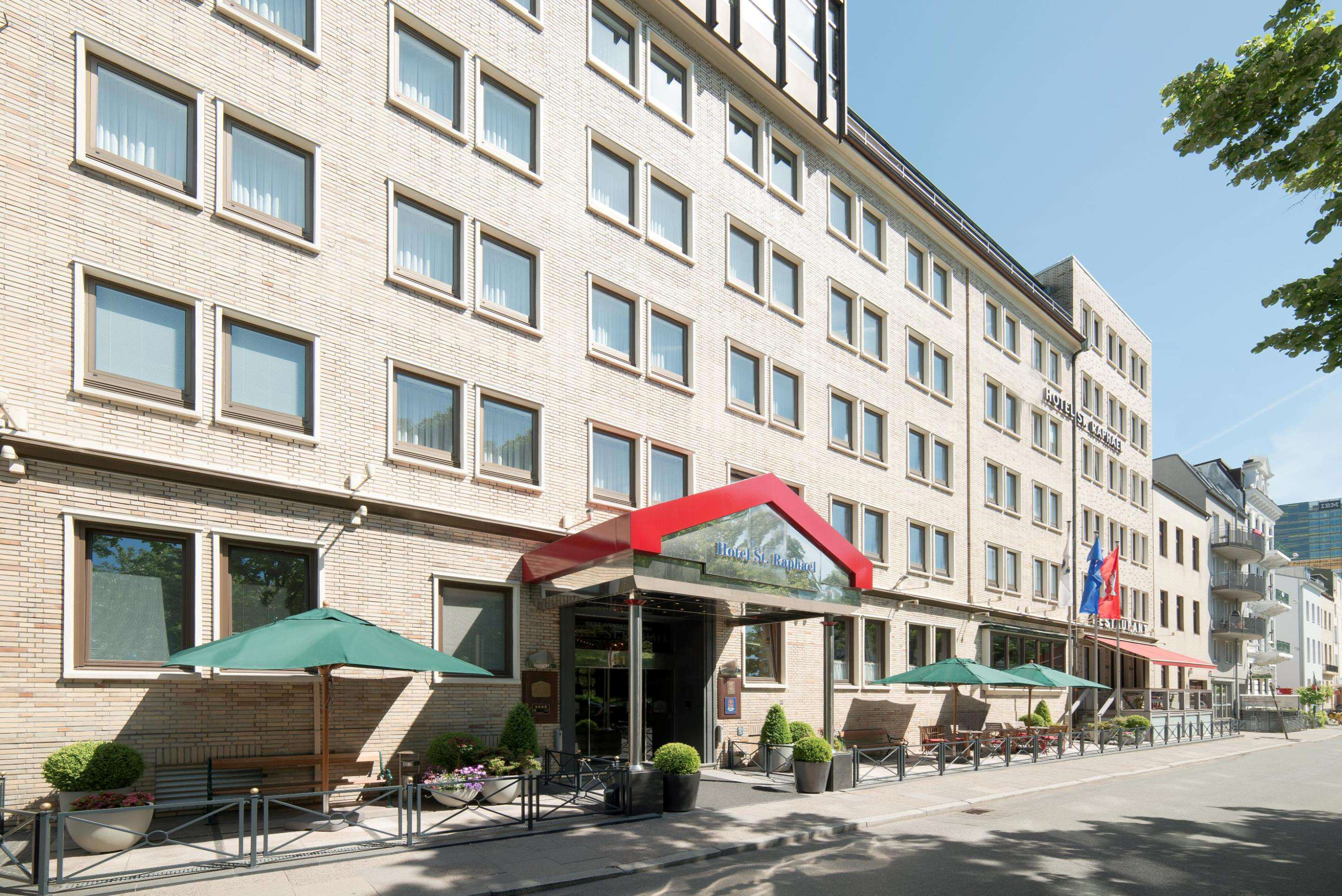 Hotels In Wentorf Bei Hamburg Deutschland