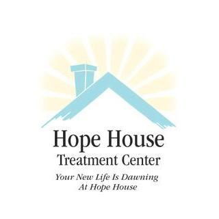 Hope House Treatment Center