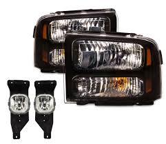 Miami Car Alarm- Hid- Led kit & Stereos Smoking tail lights(discounts) image 3