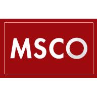 MSCO image 0
