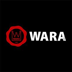 Wara Bistro Wok & Hot Pot image 10