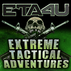 ETA4U- Extreme Tactical Adventures