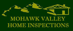 Mohawk Valley Home Inspections image 1