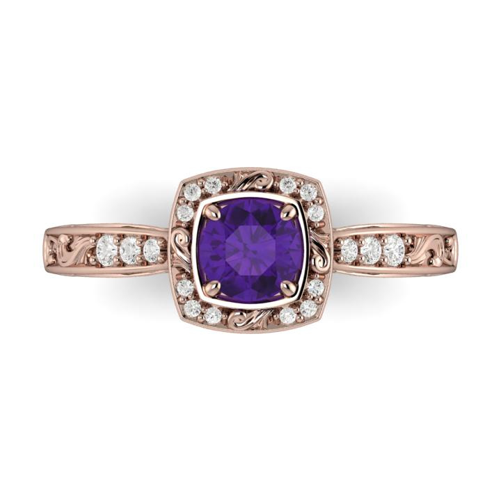 Edwards Custom Jewelry & Repair image 4