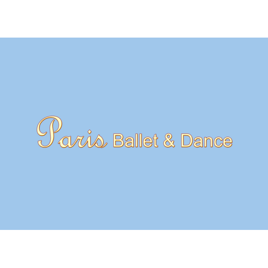 Paris Ballet And Dance/Paris Ballet Conservatory