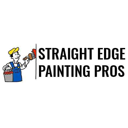 Straight Edge Painting Pros