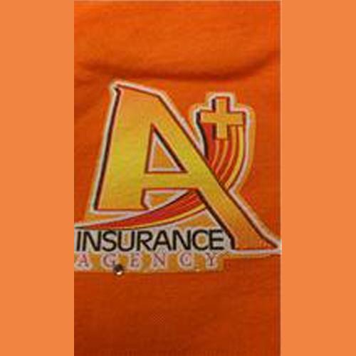 A+ Insurance Agency