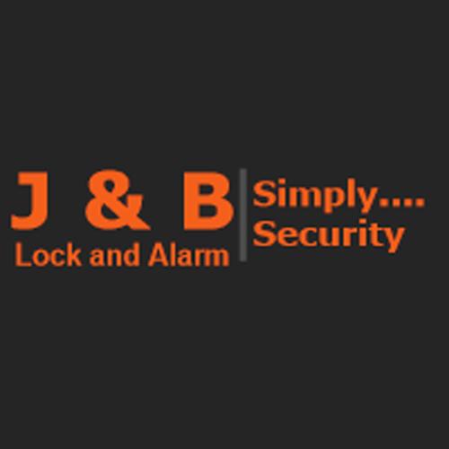 J & B Lock & Alarm