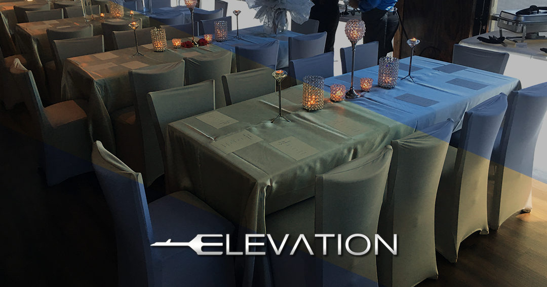 Elevation Chophouse & Skybar image 3