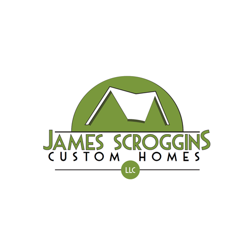 James Scroggins Custom Homes LLC