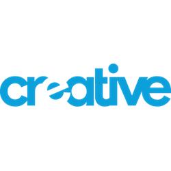 Creative MMS