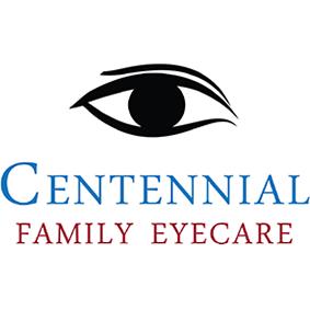 Centennial Family Eyecare image 0