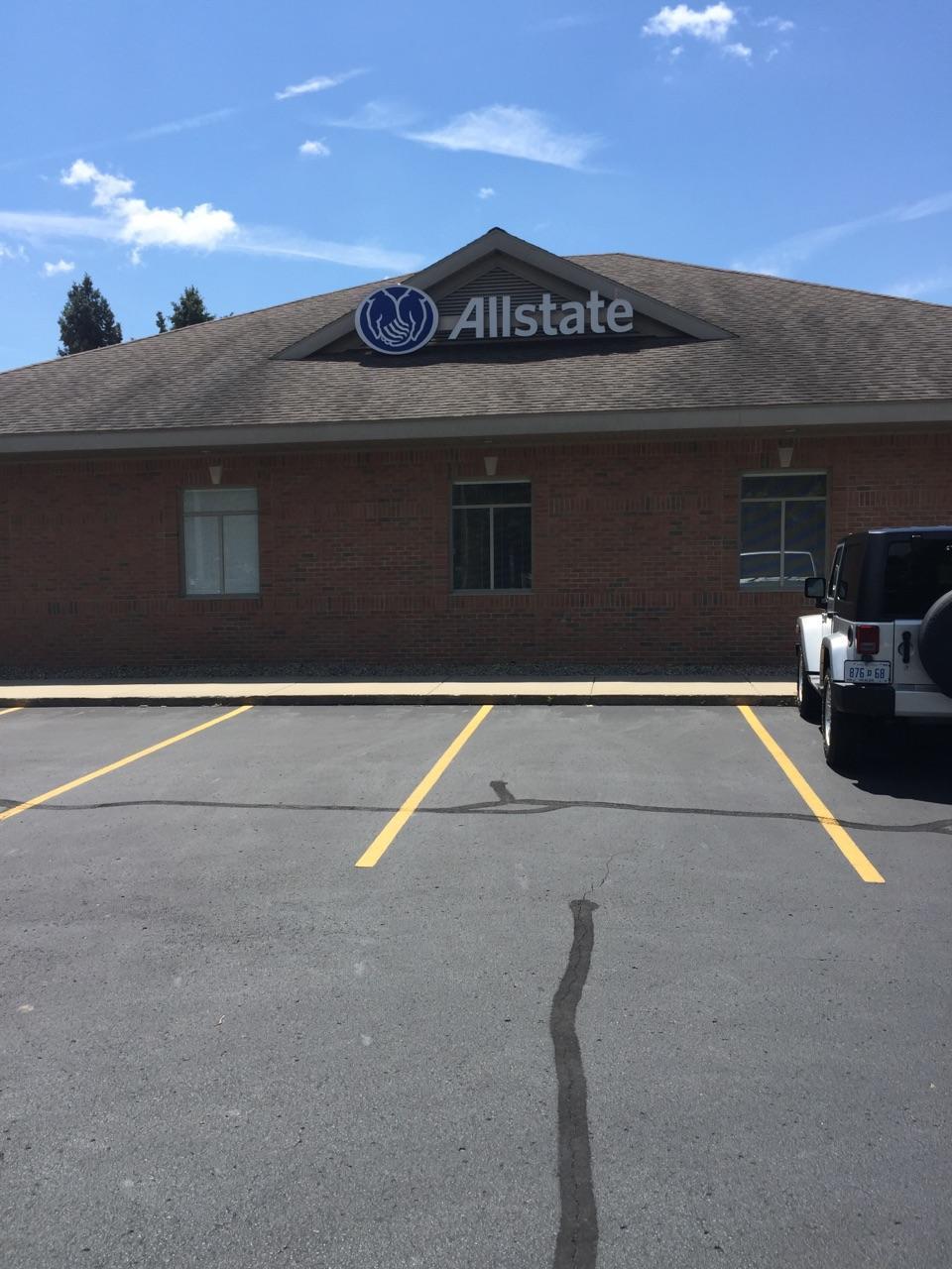 Allstate Insurance Agent: John Kozlowski image 0
