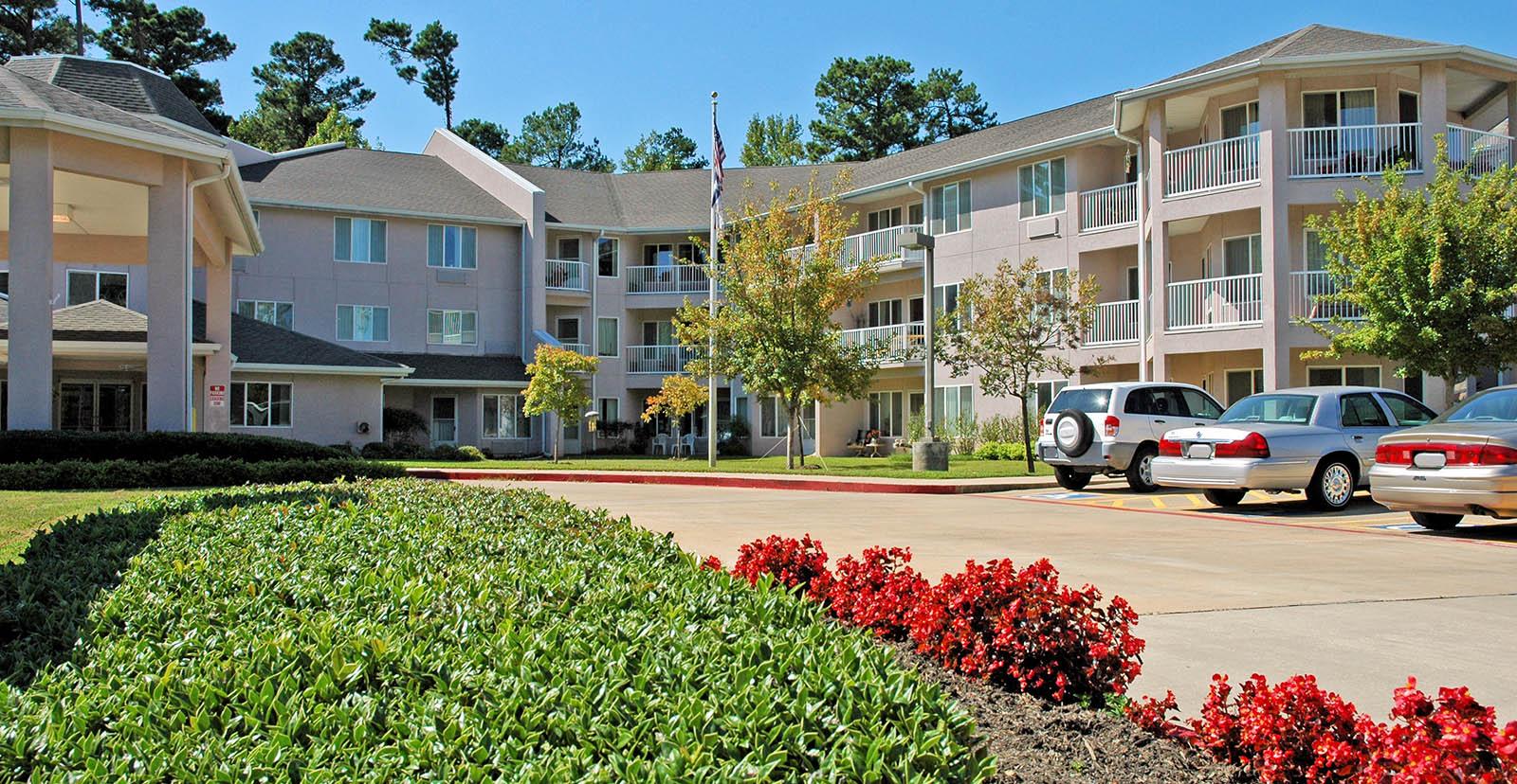 Cowhorn Creek Estates image 6