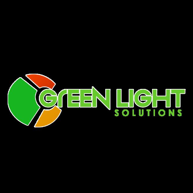 Green Light Solutions