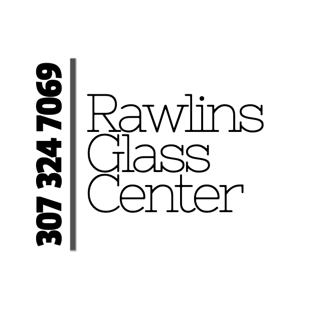 Rawlins Glass Center