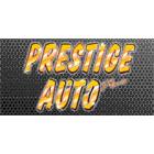 Prestige Auto Plus