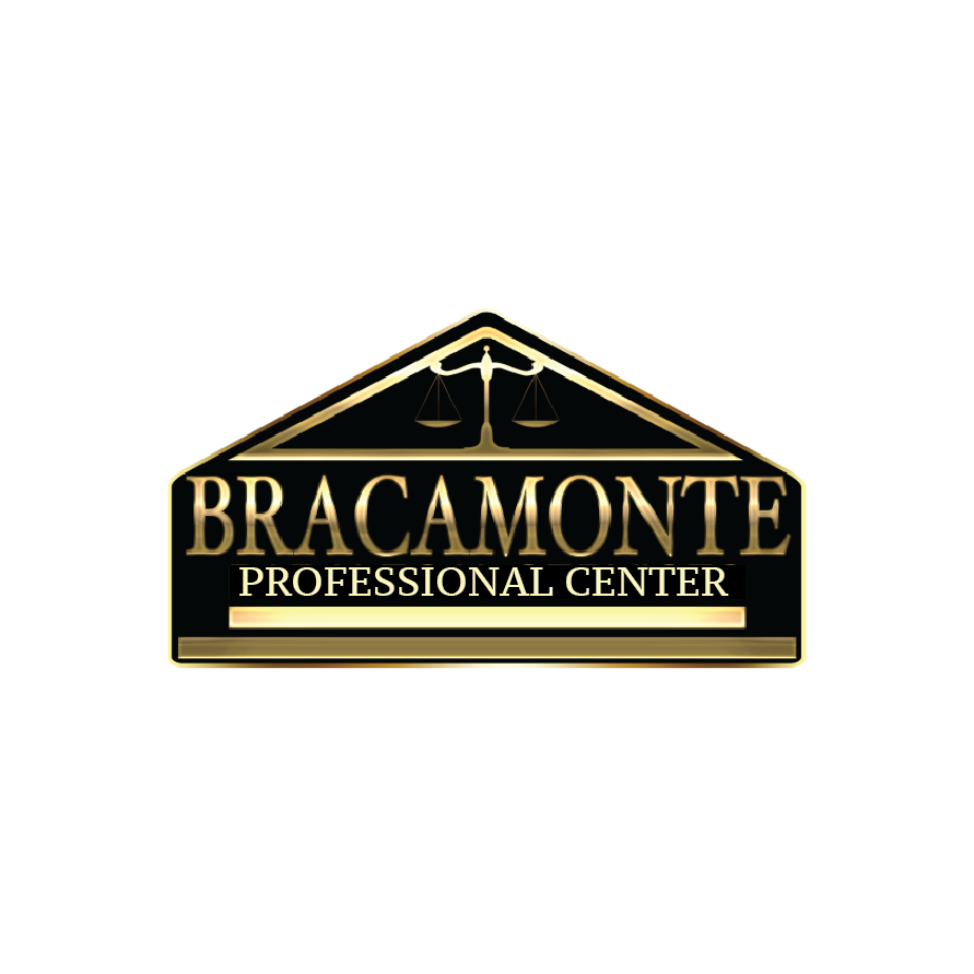 Bracamonte Professional Center LLC