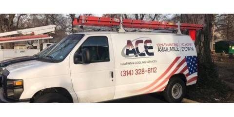 ACE Service Experts