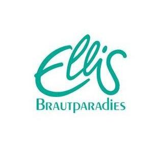 Ellis Brautparadies
