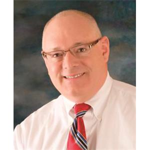 Bud Farrar State Farm Insurance Agent Merritt Island Fl