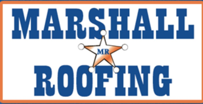 Marshall Roofing Co.