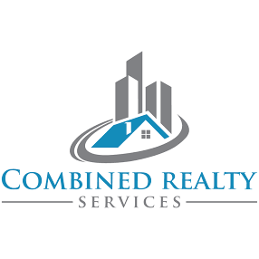 Combined Realty Services