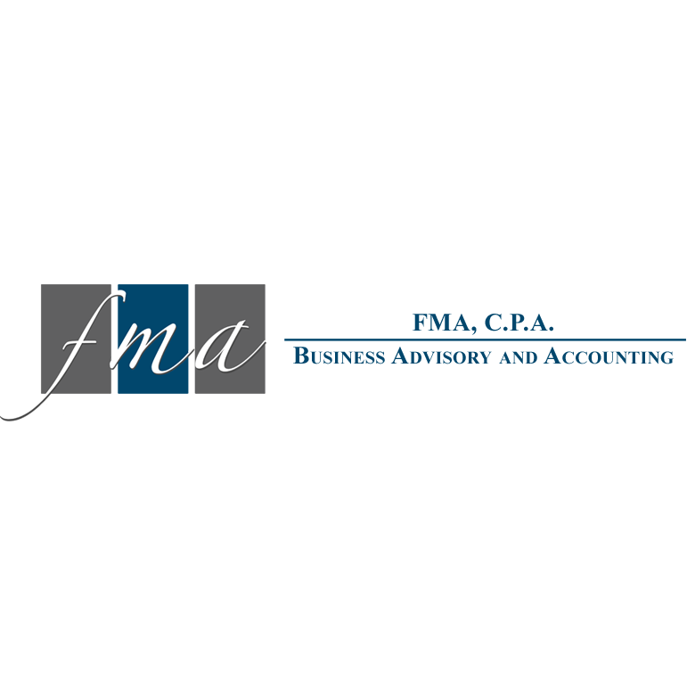 FMA, CPA image 0