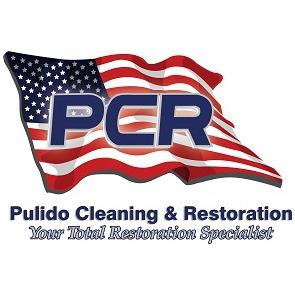 Pulido Cleaning & Restoration image 5