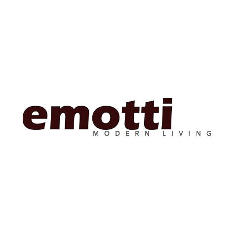 Emotti