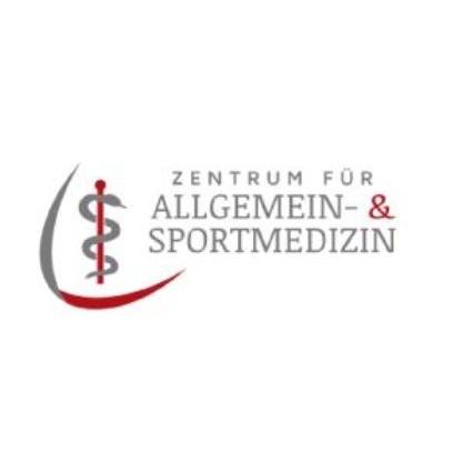 Logo von Praktischer Arzt Dr.med Jürgen Eichmüller