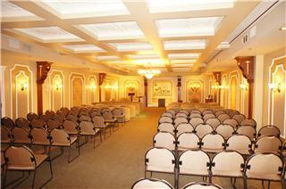 Salon Funéraire Louis Bergeron à Victoriaville