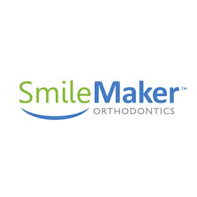 SmileMaker Orthodontics image 4