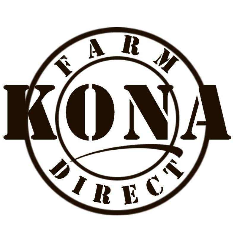 Kona Farm Direct Coffee image 19