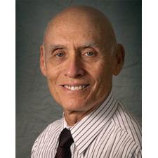 Ronald Rosen, MD