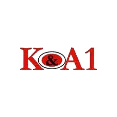K & A1 Home Improvement Inc image 0