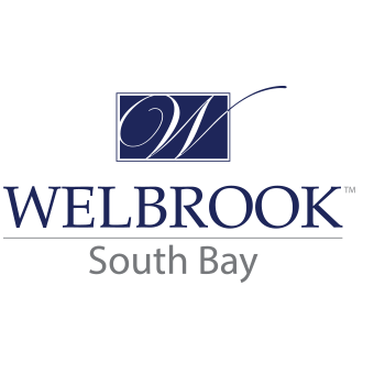 Welbrook Senior Living South Bay image 0